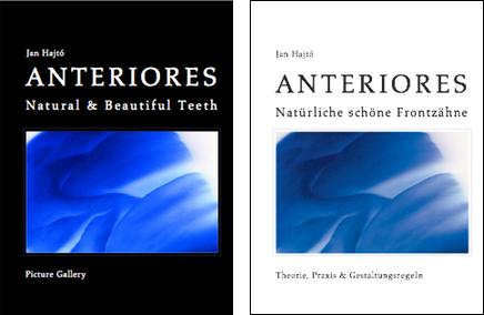 Dental Morphology Book